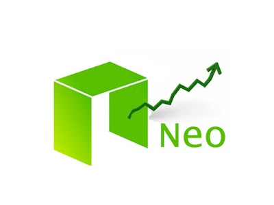 How Neo Coin price go up?