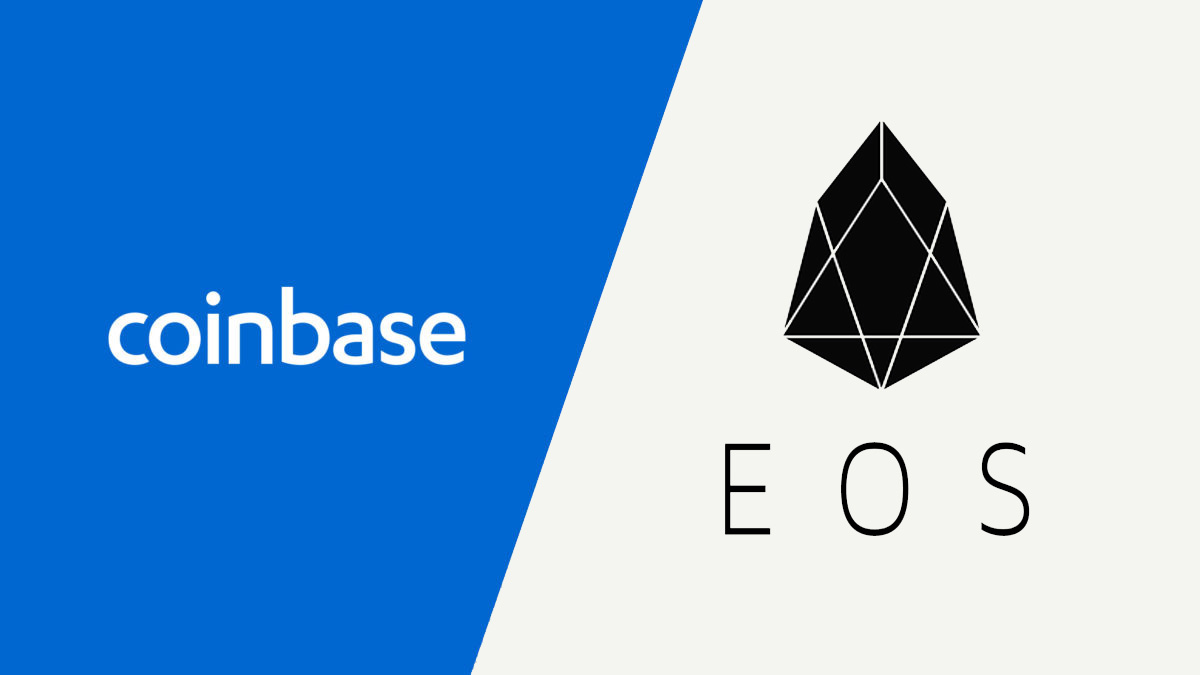 coinbase supported coins