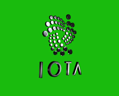 New Chat Application Running on IOTA