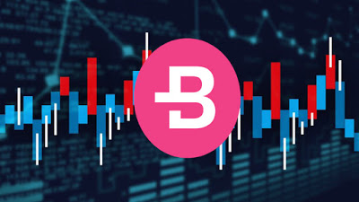Bytecoin Could Give 155% Return In 2019